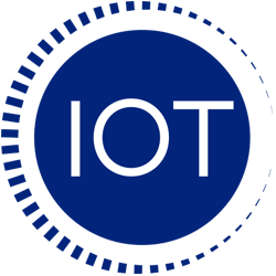 IOT Projects - Your marketplace in Internet of things
